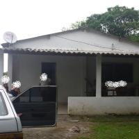 Hotel Pictures: casa grande, Cananéia