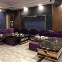Hotelbilder: Xinggang Business Hotel, Ningbo