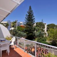 Zdjęcia hotelu: Affordable Unit close to shops - Cascades Douglas Street, Sunshine Beach