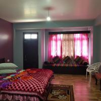 Фотографии отеля: Jhakri Falls Homestay, Гангток