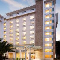 Hotellbilder: Hyatt Place Charleston - Historic District, Charleston