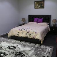 Zdjęcia hotelu: Al Dar Inn Hotel Apartment, Ras Al-Chajma