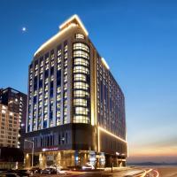 Zdjęcia hotelu: Ramada Pyeongtaek, Pyeongtaek