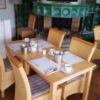 Photos de l'hôtel: Pension Linnea, Büsum