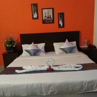 Fotos del hotel: Mist Nest Munnar, Munnar