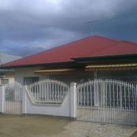 Zdjęcia hotelu: Datrakondrestraat, Paramaribo