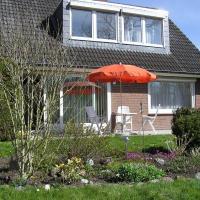 Hotelbilleder: VIDS22001-FeWo-Dwarsloeper-I, Vitzdorf
