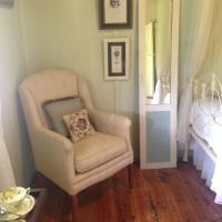 Hotelbilleder: Cockatoo Cottage, Upwey
