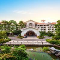 Hotel Pictures: Country Garden Phoenix Hotel Zhaoqing, Zhaoqing