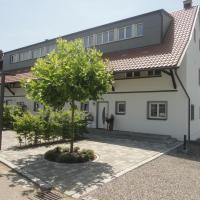 Hotel Pictures: Zum Talhof, Reichenau