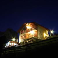 Hotelbilleder: Vila Beevski, Gela, Gela