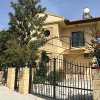 Fotos do Hotel: Villa Karsiyaka, Lapithos