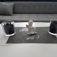 Zdjęcia hotelu: Apartment Kosmos, Banja Luka