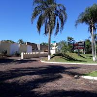 Hotel Pictures: Motel Prive, Ijuí