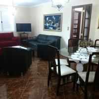 Hotel Pictures: CONFORTÁVEL DOIS DORMITÓRIOS, Balneário Camboriú