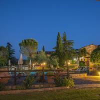 Zdjęcia hotelu: La Lodola, Cortona