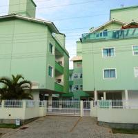 Hotel Pictures: Vi1toria Residense, Governador Celso Ramos