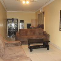 Zdjęcia hotelu: Kimchloklaus estates, Kampala