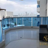 Hotel Pictures: Luxury Punta Madero, Cartagena de Indias