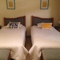 Hotel Pictures: Casa de Liz, San Miguel de Allende