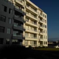 Photos de l'hôtel: Roco Propiedades, La Serena
