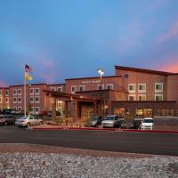 Hotel Pictures: Hyatt Place Santa Fe, Santa Fe