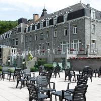Hotel Pictures: Floreal La Roche-en-Ardenne, La-Roche-en-Ardenne