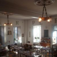 Hotel Pictures: Les Anges au Plafond, Montolieu