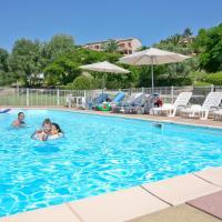 Hotel Pictures: Residence I Cardellini, Sari Solenzara