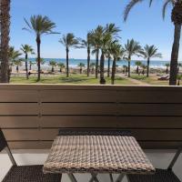 Fotos del hotel: Hotel Costa Azahar, Grao de Castellón