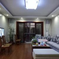 Hotel Pictures: Emi, Xiangtan
