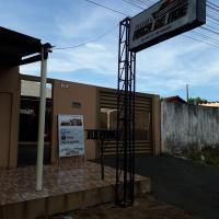 Hotel Pictures: Pousada Arca de Noe, Campo Grande