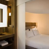 Design Double Room