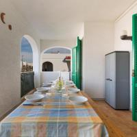 Fotos do Hotel: Appartamento Costa Ionica, Porto Cesareo