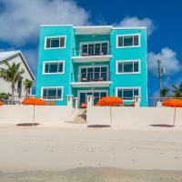 Fotos de l'hotel: LOVE Villas, Grand Turk