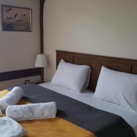 Hotelbilder: Atakale Butik Otel, Kıyıkoy