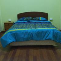 Hotelfoto's: Hostel Estacion, Temuco