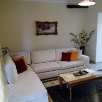 Fotografie hotelů: Cozy Apartment, Korçë