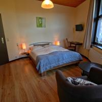 Winter Offer - Standard Double Room