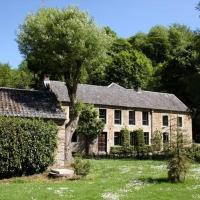 Hotelbilder: Landgoed Le Vallon, Theux