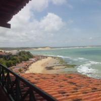 Hotel Pictures: Pousada Ecobaia, Baía Formosa