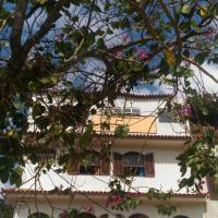 Hotel Pictures: Pousada Kentinha, Santa Maria Madalena