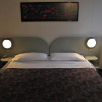 Economy Double Room - Ground Floor