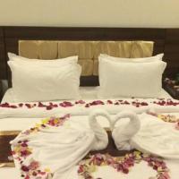 Fotos de l'hotel: Rans Chalets, Taif