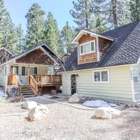 Fotos do Hotel: Serendipity Haus, Big Bear Lake
