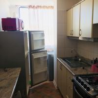 Hotel Pictures: Departamento Dichato, Dichato