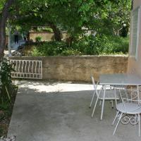 Hotellbilder: Apartment Podgora 2624c, Podgora