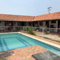 Fotos de l'hotel: Las Hamacas, Santa Marta