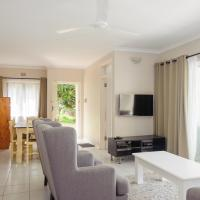 Hotellbilder: Martinique 44, Ballito