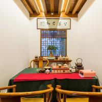 Hotel Pictures: Sanshengwuer Zeyun Inns, Lijiang